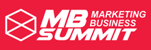 Video Marketing Business Summit