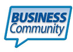 LOGO_Business_Community