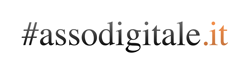 assodigitale-logo-bianco